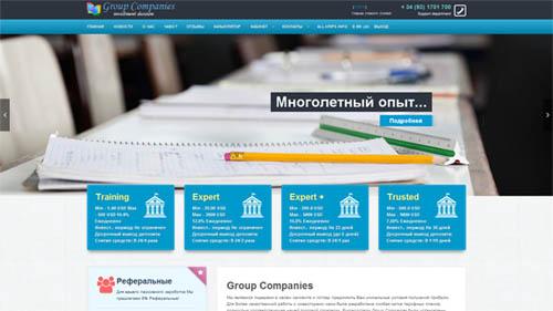 http://all-hyips.info/img/hyip/group-companies.jpg