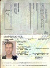 http://all-hyips.info/img/pasport.jpg