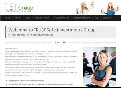 http://all-hyips.info/img/trustsafeinvestments.jpg