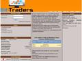 Bit-Traders LTD screenshot