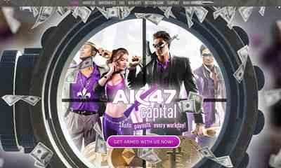 AK47.CAPITAL screenshot