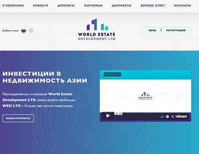 купить спортивные прогнозы на mmgp.ru