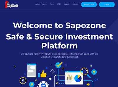 SAPOZONE - sapozone.com 8799