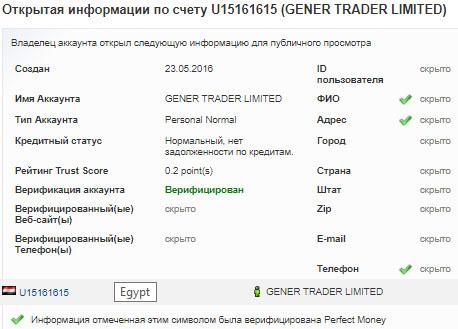 Прокси сервера от Fineproxy Большой выбор Низкая цена