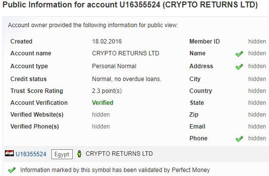Crypto Returns - cryptoreturns.net  7183pmen
