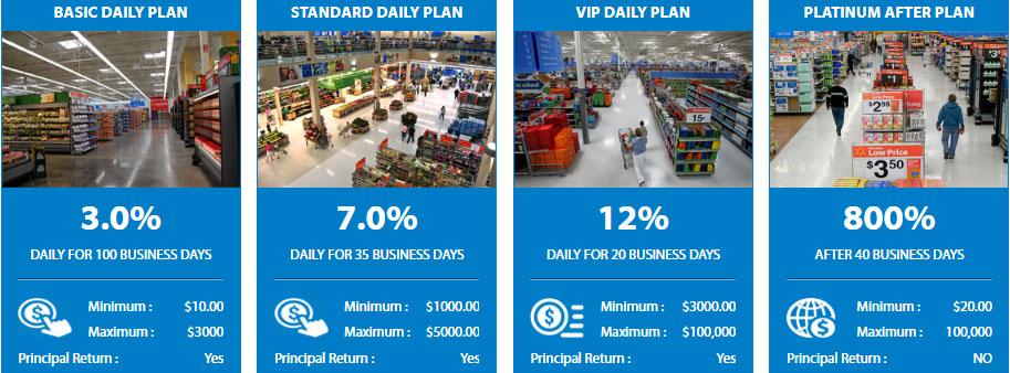 http://all-hyips.info/tempimg/super-marketbizplans0817.jpg