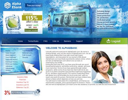 http://all-hyips.info/img/alphaebank.jpg